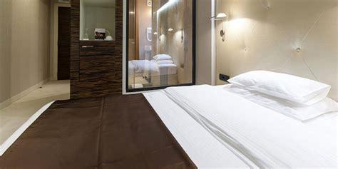 hotel las vegas avec dans chambre suite parentale avec salle de bains 6 mod 232 les 224 copier