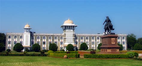List Of Mba Colleges In Kolhapur by Shivaji Suk Kolhapur Images Photos