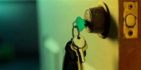 house locksmith near me locksmith near me cheap locksmith call us now 855 874 7278