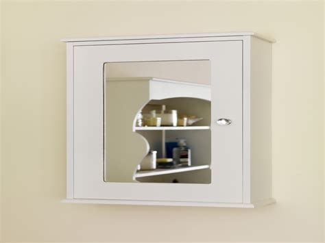 Bathroom Cabinets Mirror Bathroom Cabinets With Mirrors Lowe S Bathroom Mirror Cabinets Bathroom Bathroom Mirror Cabinet
