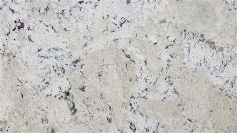 find  granite color today mc granite countertops