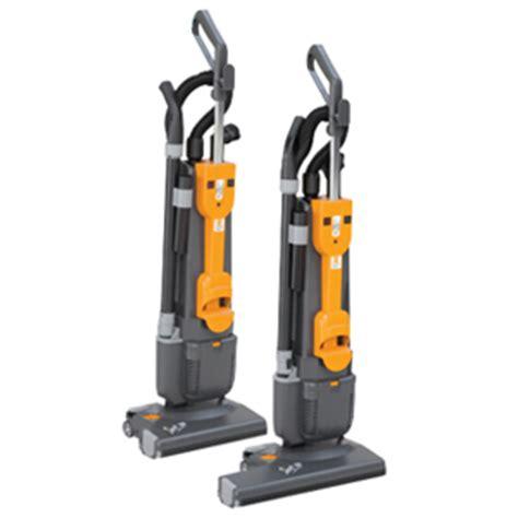 Vacuum Cleaner Taski taski jet 50 upright 20in vacuum cleaner sku taski 7516264