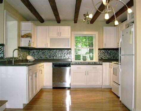 design small kitchen layout small kitchen design layout home decor report