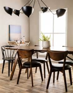 trend alert mid century modern decor ideas overstock com mid century modern dining room furniture best dining