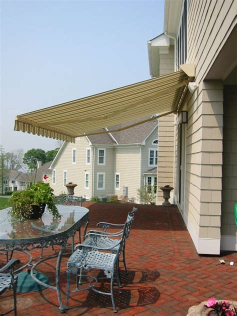 retractable patio awning reviews retractable awning review