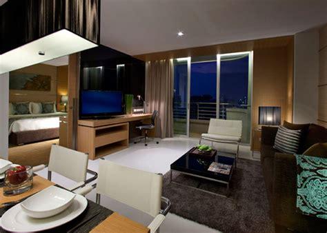 2 bedroom suite bangkok hotel in sathorn bangkok anantara kasara one bedroom suite