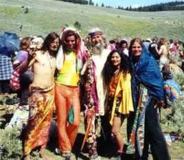 Hippie costumes hippie costume ideas costumei