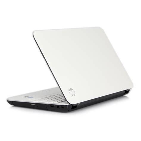 new for hp pavilion g6 2301ax white uk layout english hp pavilion g6 2395sa laptop 8gb ram 1tb hdd white