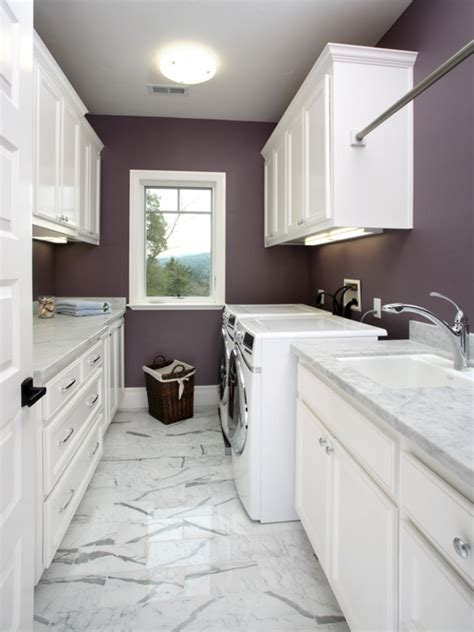 laundry room layout 51 wonderfully clever laundry room design ideas