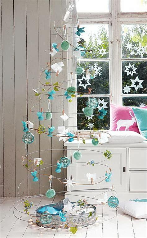weohmschtsbaum dekoration selsbt mschen wundersch 246 ne ideen f 252 r weihnachtsbaum deko
