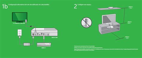 one manual xbox 360 front panel xbox free engine image for user