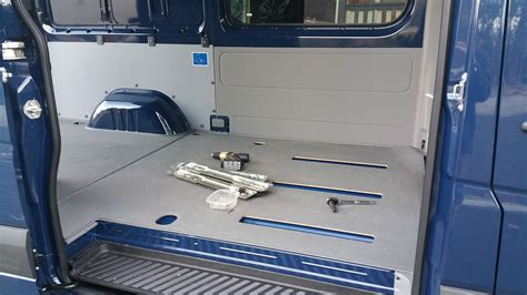 van bench seat converting a sprinter van to a cer moving the back seat