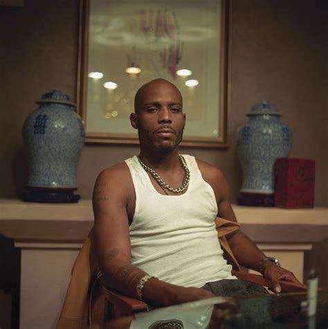 illuminati dmx rapper dmx found lying lifeless in yonkers hotel parking