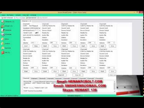 mobile free calling software call tapping software mobile phone free