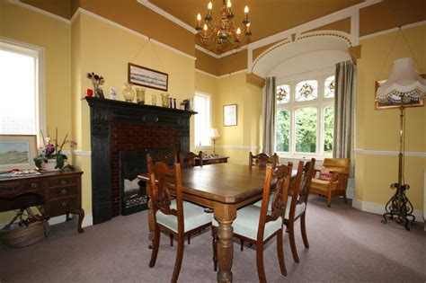 Mustard Dining Room by Mustard Design Ideas Photos Inspiration Rightmove