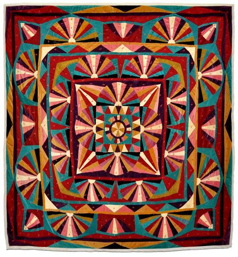 american quilts in the industrial age 1760 1870 the international quilt study center and museum collections books wonkyworld tune in monday american patchwork quilting