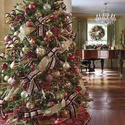 selling home interior products 54 best special traditional tree images on