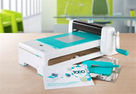 what is the best die cutting machine for card todo die cut multi functional crafting machine personal