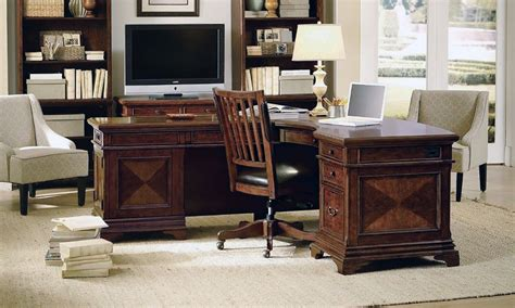 corner shaped desk hawthorne executive l shaped corner desk haynes