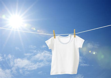 Drying Wardrobe by 8 Hacks To Keep Your All White Wardrobe Pristine Cambio