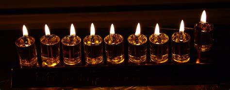 when to light menorah menorah inspired vision