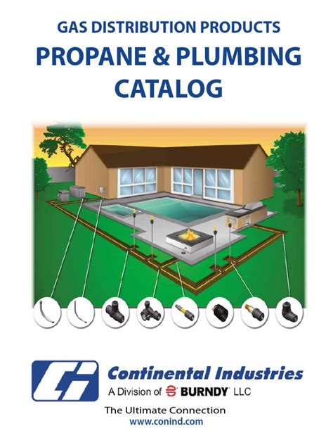plumbing and propane catalog pipe fluid conveyance