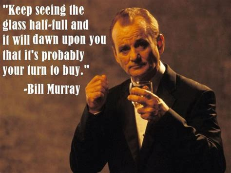bill murray quotes bill murray movie quotes quotesgram
