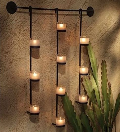 best 25 candle wall sconces ideas on wall
