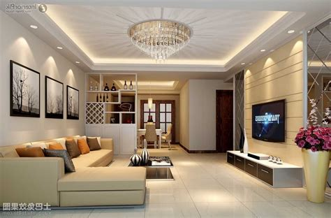 plaster ceiling design for living room with designs dining