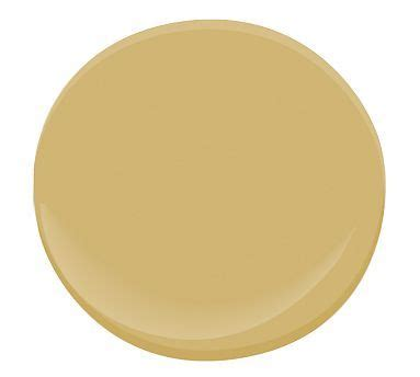 tuscanstyle paint colors interlude af  benjamin moore