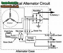 nippondenso voltage regulator wiring diagram printable images nippondenso voltage regulator wiring diagram gallery