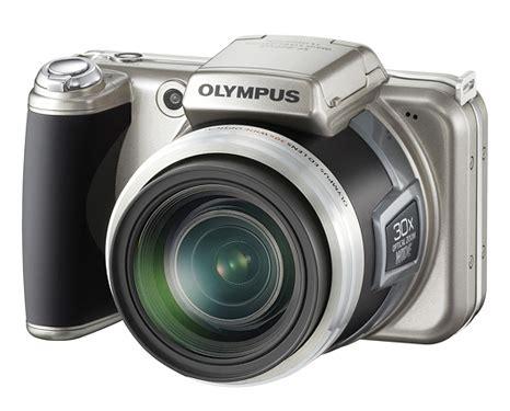 Kamera Olympus Sp510uz olympus sp 800 ultra zoom reviews productreview au
