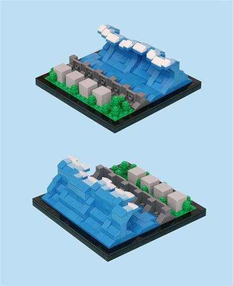 lego vignette tutorial best 25 lego sale ideas on pinterest amazing toys cool