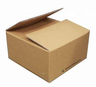 Teh Kotak Per Kardus kardus bekas satuan kardus bekas satuan