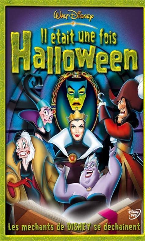 film disney il était une fois il 233 tait une fois halloween disney wiki fandom powered