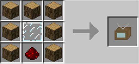 Comment Faire Un Evier Dans Minecraft by Mrcrayfish S Furniture Mod Minecraft 1 9 2 1 9 1 8 9 1 8