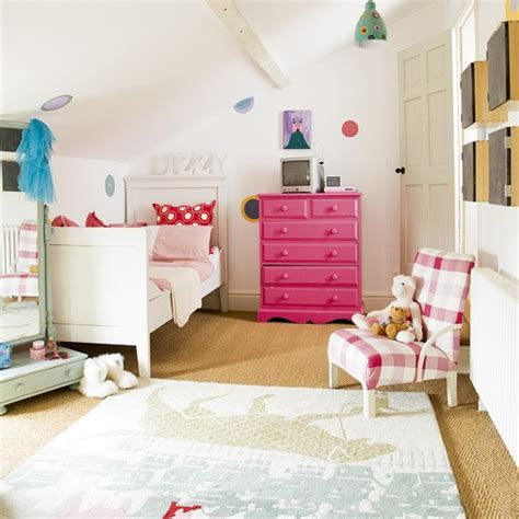 Childrens Bedroom Ideas by Country Style Children S Bedroom Children S Bedroom