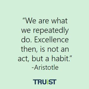 workforce development quotes. quotesgram