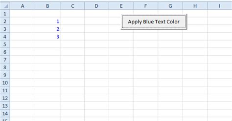 excel themes greyed out excel activex command button properties