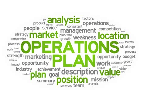 service layout design operations management essay marketing