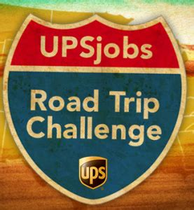 Zappos Gift Card Discount - upsjobs roadtrip challenge ii sweepstakes win an 850 zappos gift card
