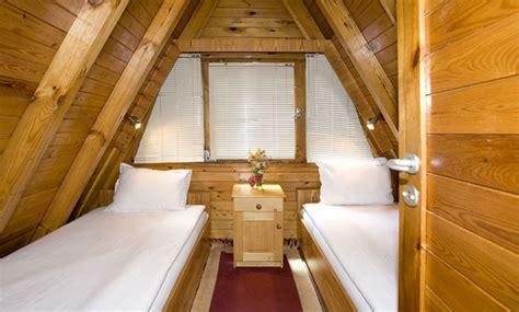 a frame bedroom ideas a frame cabin design modern tiny house ideas