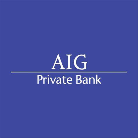 Aig Background Check Aig Bank 0 Free Vector In Encapsulated Postscript