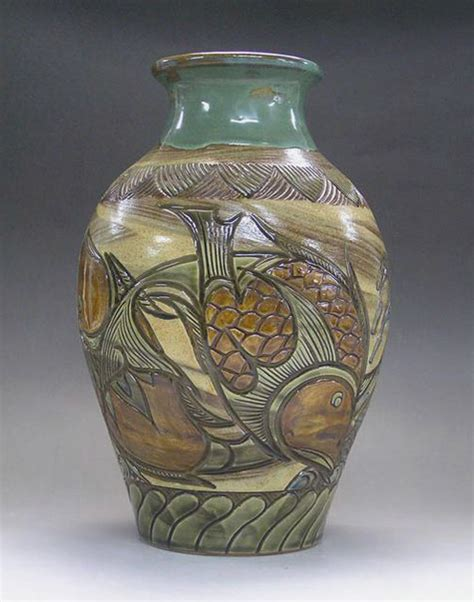 Engravable Vases by 475px 604px Engraved Vase Jpg Ceramics And Pottery Arts And Resources
