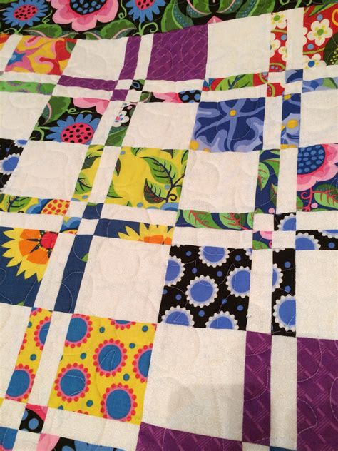 Quilting Board by Quilt On New Machine