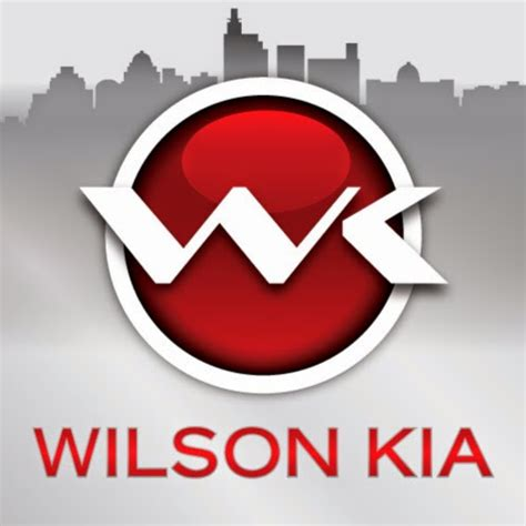 Kia Dealership In Jackson Ms Wilson Kia 5 Photos Auto Dealers Flowood Ms