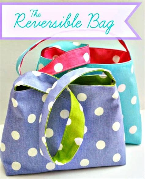 pattern ease stabilizer 1000 images about kids bags on pinterest sewing