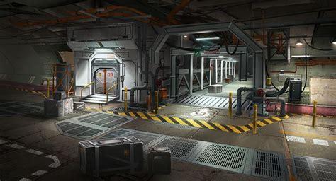 backyard underground bunker a british inventor built an underground bunker in his backyard because apocalypse