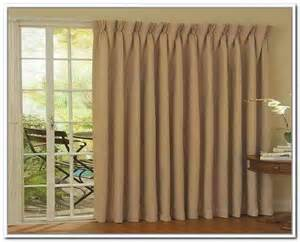 door for sliding glass door tips of how to select the window treatment for sliding