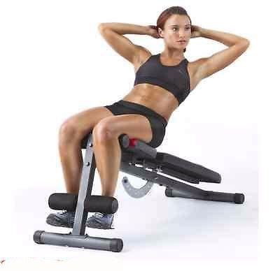 weight bench leg exercises best 25 home gym equipment ideas on pinterest gym
